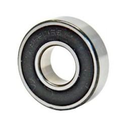 Kuličkové ložisko 12x28x8 RS (6001-2RS)