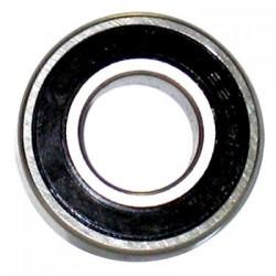 Keramické kuličkové ložisko 17x40x12mm RS (6203-2RS/C)