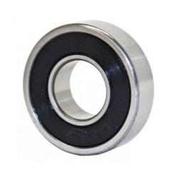 Kuličkové ložisko 1/2x9/8x5/16 RS  (R8-2RS)