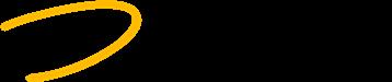 Dyvoky